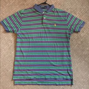 Vintage Polo by Ralph Lauren 90s